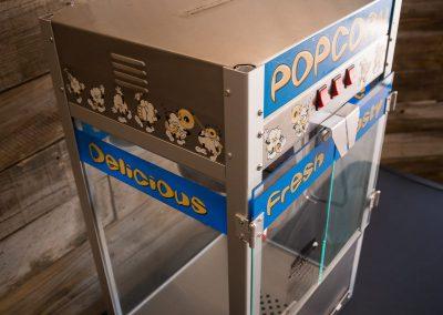 Product_Popcorn Machine16