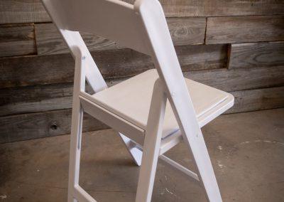 Nice Folding Chair