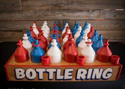 Bottle Ring