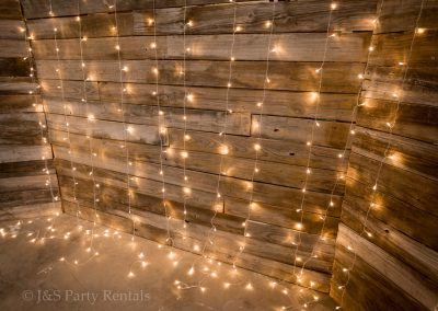 Fairy Lights 3